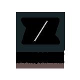 STUDIOZEK | Design & Consulting
