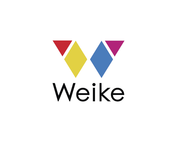 Weike-logo