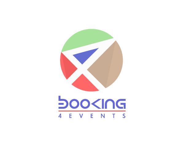 Booking 4 Events - Imóveis por tempoarada