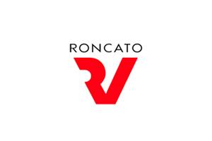 Roncato Brasil | Malas e Acessórios Italianos