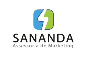 Agência Sananda Sp