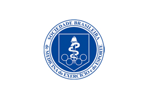Sociedade Brasileira de Medicina do Exercício e do Esporte