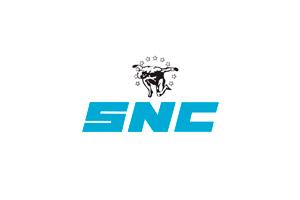 SNC Plaza Niterói & Niterói Shopping
