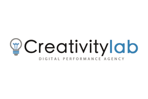 Creativitylab | Digital Performance Agency
