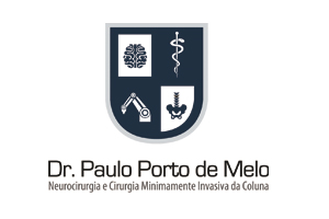 Dr Paulo Porto de Melo | Neurocirurgia e Cirurgia Minimamente Invasiva da Coluna