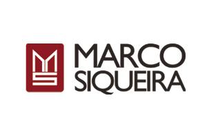 Marco Siqueira Imobiliária
