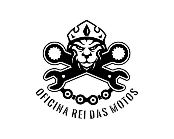 Oficina Rei das Motos RJ