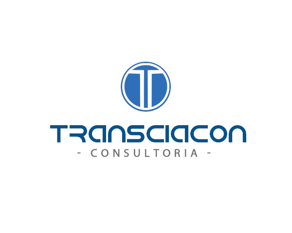Transciacon Business Consult