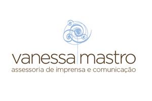 Vanessa Mastro Assessoria de Imprensa e Comunicação