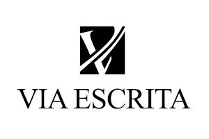 Editora Via Escrita
