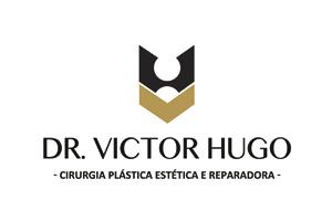 Dr Victor Hugo  | Cirurgia Plástica Estética e Reparadora
