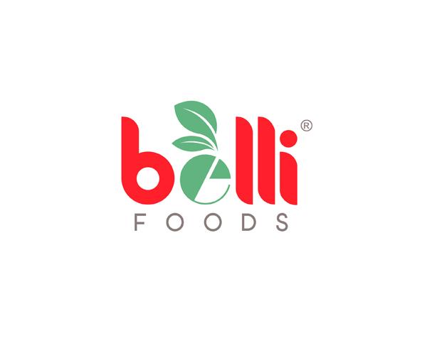 Belli Foods