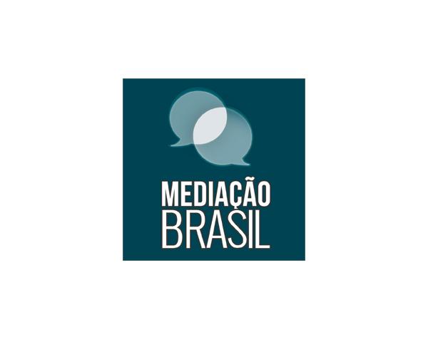 Mediação Brasil