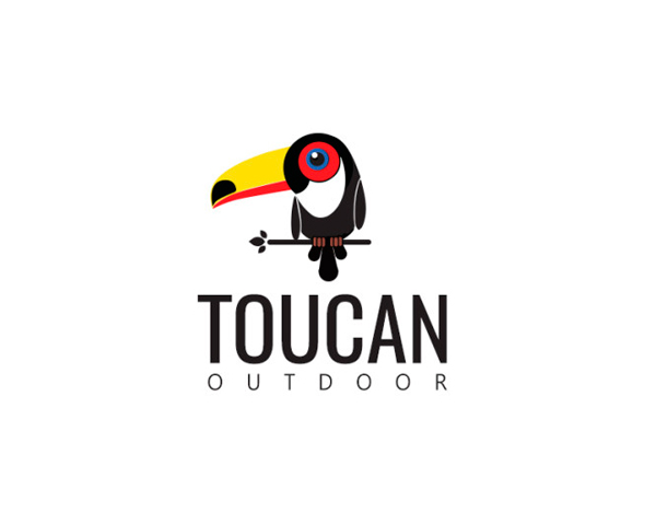 Toucan Outdoor China
